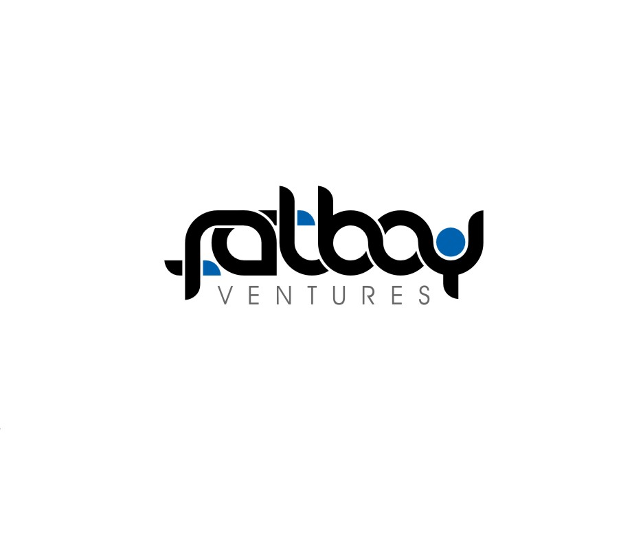 Logo Design by untung - Entry No. 81 in the Logo Design Contest Fun Logo Design for Fat Boy Ventures.