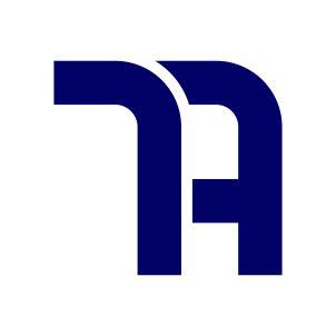 Logo Design by brown_hair - Entry No. 11 in the Logo Design Contest Imaginative Logo Design for TAYA.