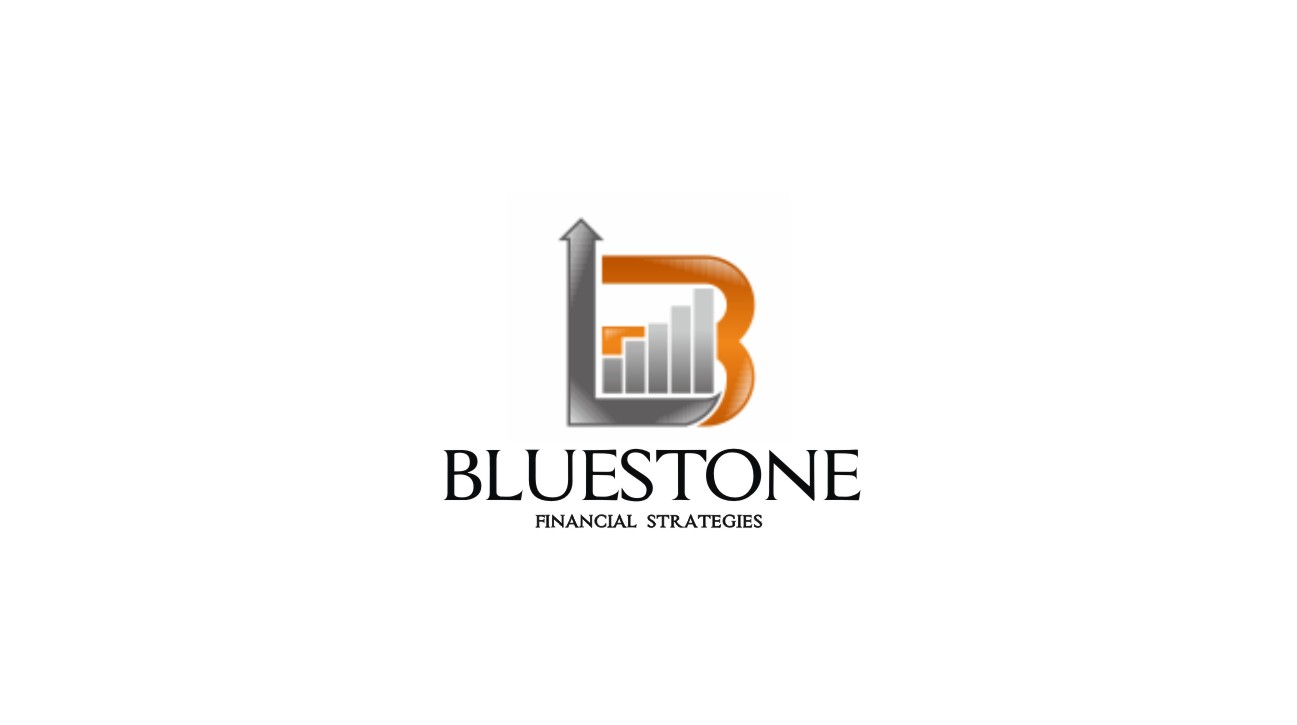 Logo Design by Kojiro Hyuga - Entry No. 330 in the Logo Design Contest Inspiring Logo Design for Branstone Financial Strategies.