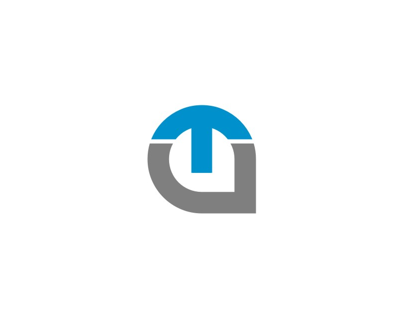 Logo Design by untung - Entry No. 23 in the Logo Design Contest Imaginative Logo Design for TAYA.