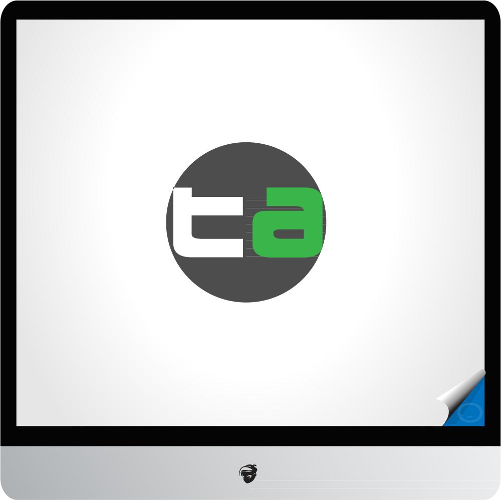 Logo Design by zesthar - Entry No. 28 in the Logo Design Contest Imaginative Logo Design for TAYA.