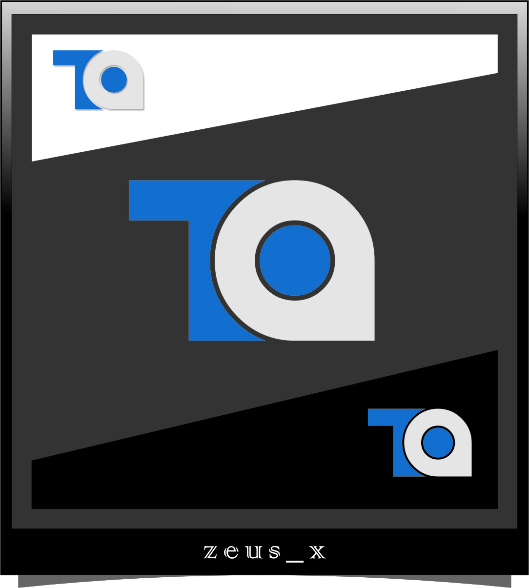 Logo Design by RasYa Muhammad Athaya - Entry No. 30 in the Logo Design Contest Imaginative Logo Design for TAYA.