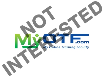 Logo Design by sethdesign - Entry No. 69 in the Logo Design Contest Advanced Safety Management - MyOTF.com.