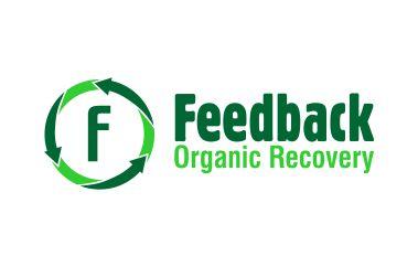 Logo Design by brown_hair - Entry No. 62 in the Logo Design Contest Feedback Organic Recovery  Logo Design.