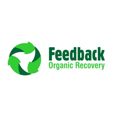 Logo Design by brown_hair - Entry No. 63 in the Logo Design Contest Feedback Organic Recovery  Logo Design.