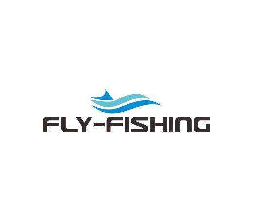 Logo Design by ronny - Entry No. 3 in the Logo Design Contest Artistic Logo Design for fly-fishing.net.