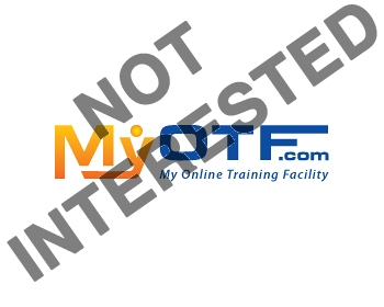 Logo Design by sethdesign - Entry No. 70 in the Logo Design Contest Advanced Safety Management - MyOTF.com.
