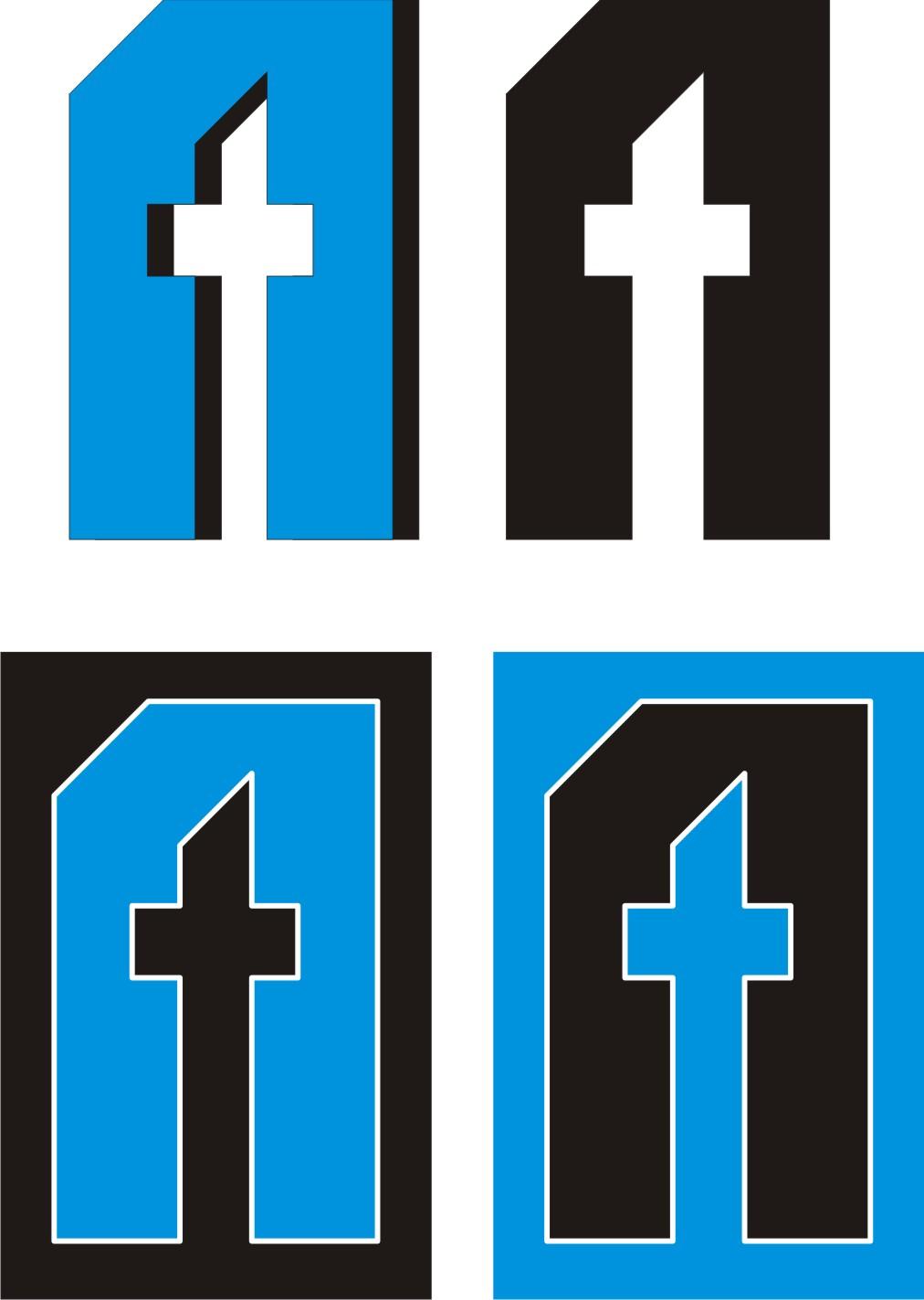 Logo Design by Korsunov Oleg - Entry No. 45 in the Logo Design Contest Imaginative Logo Design for TAYA.