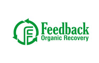 Logo Design by brown_hair - Entry No. 83 in the Logo Design Contest Feedback Organic Recovery  Logo Design.
