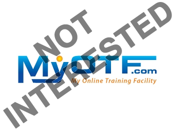 Logo Design by sethdesign - Entry No. 71 in the Logo Design Contest Advanced Safety Management - MyOTF.com.