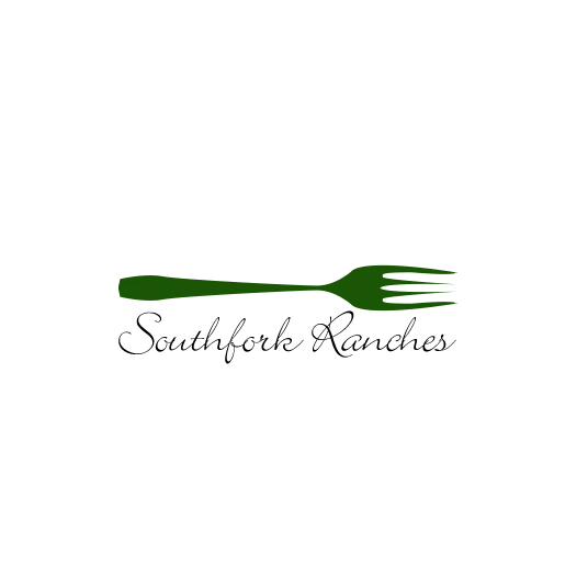 Logo Design by Private User - Entry No. 36 in the Logo Design Contest South Fork Ranches.