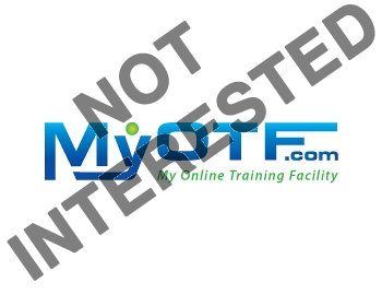 Logo Design by sethdesign - Entry No. 72 in the Logo Design Contest Advanced Safety Management - MyOTF.com.