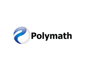 Logo Design by Ochim Cakep - Entry No. 41 in the Logo Design Contest Imaginative Logo Design for Polymath.