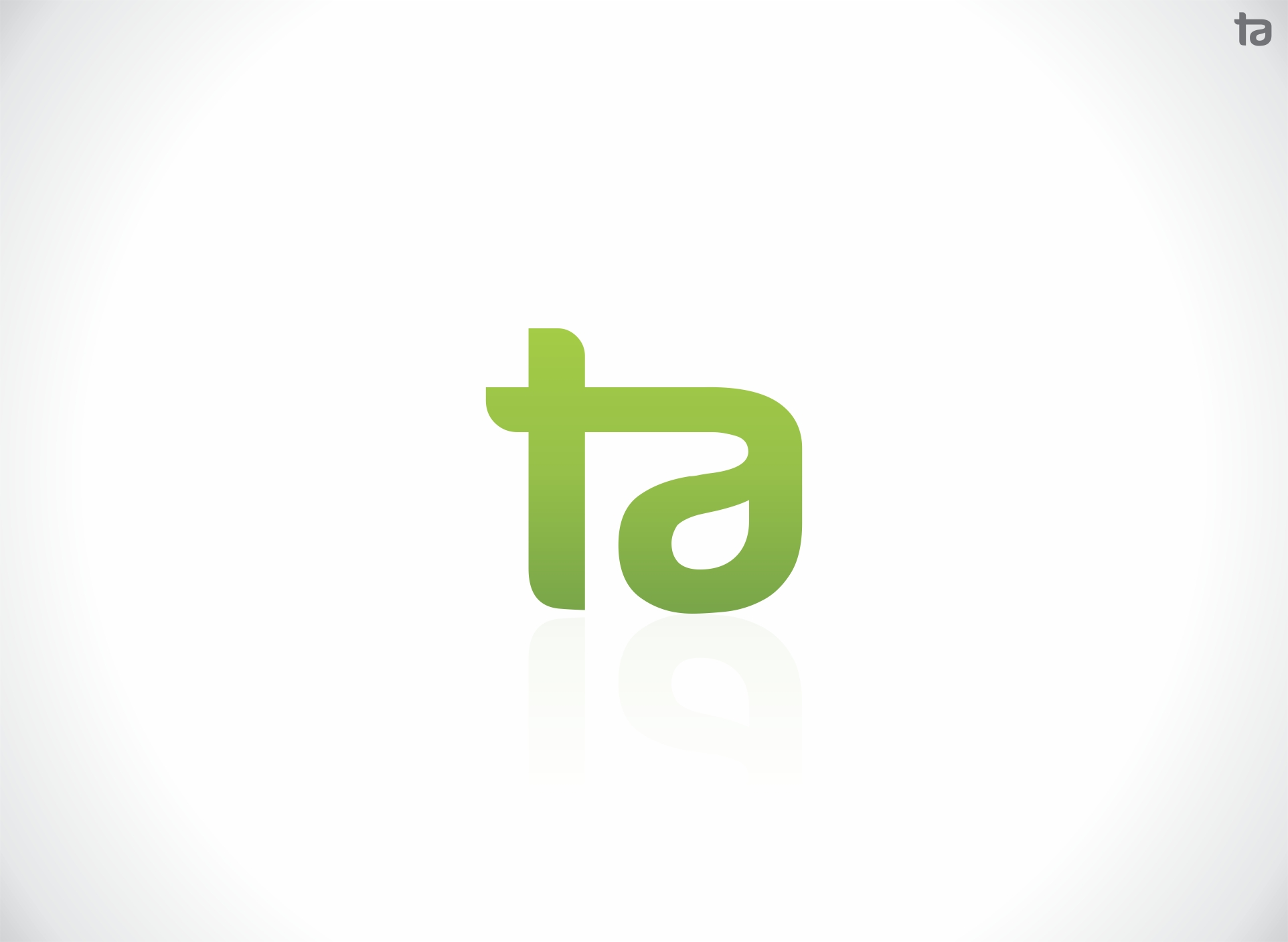 Logo Design by dandor - Entry No. 69 in the Logo Design Contest Imaginative Logo Design for TAYA.