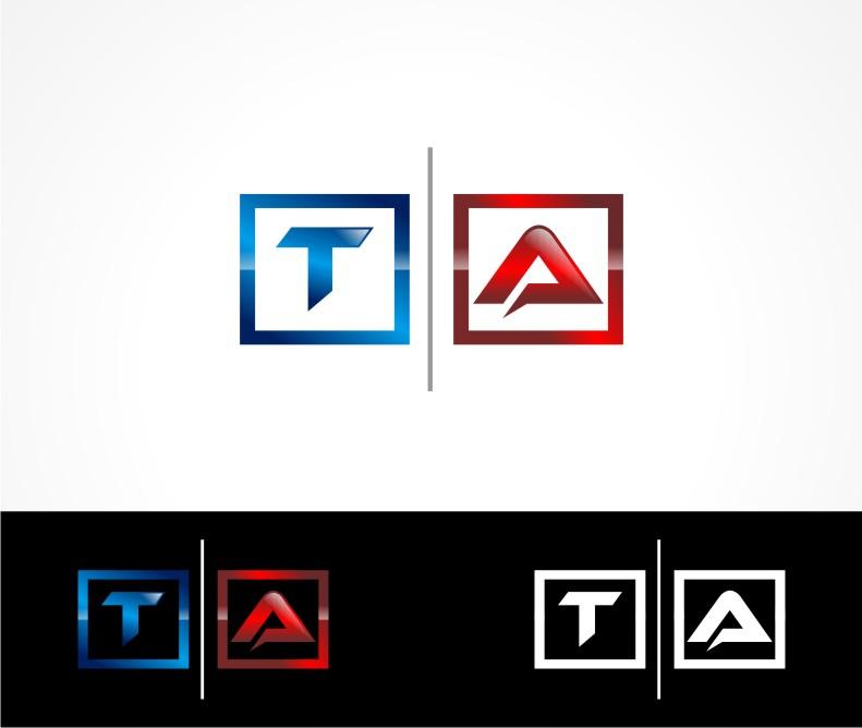 Logo Design by Deni Budiwan - Entry No. 72 in the Logo Design Contest Imaginative Logo Design for TAYA.