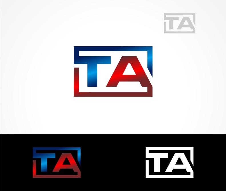 Logo Design by Deni Budiwan - Entry No. 73 in the Logo Design Contest Imaginative Logo Design for TAYA.