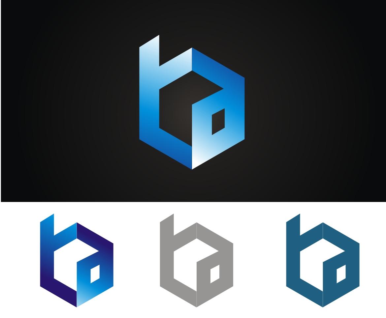 Logo Design by Reivan Ferdinan - Entry No. 75 in the Logo Design Contest Imaginative Logo Design for TAYA.