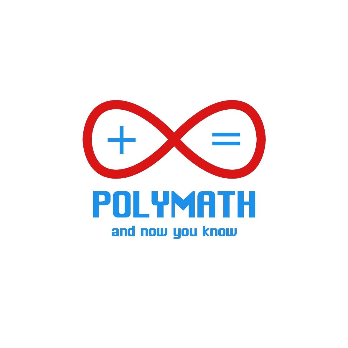 Logo Design by JaroslavProcka - Entry No. 63 in the Logo Design Contest Imaginative Logo Design for Polymath.