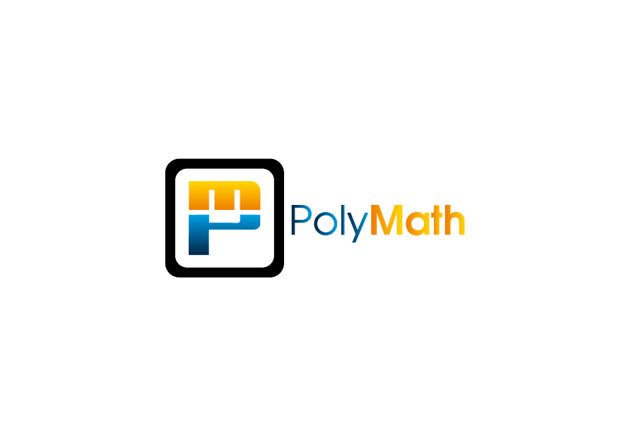 Logo Design by Private User - Entry No. 68 in the Logo Design Contest Imaginative Logo Design for Polymath.