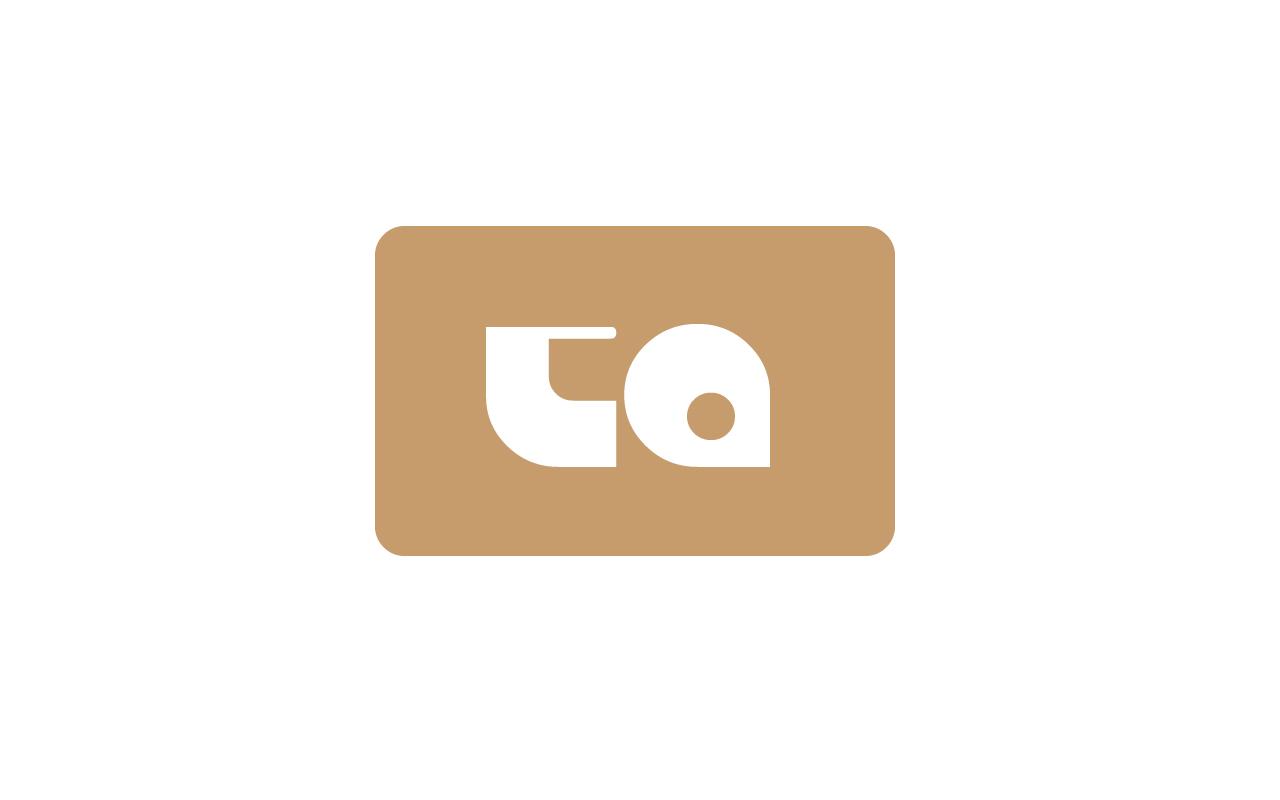 Logo Design by Jagdeep Singh - Entry No. 86 in the Logo Design Contest Imaginative Logo Design for TAYA.