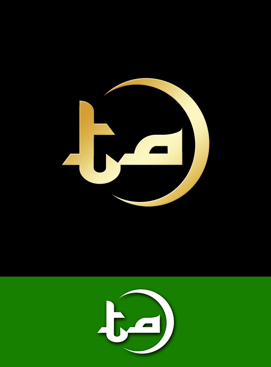 Logo Design by Respati Himawan - Entry No. 93 in the Logo Design Contest Imaginative Logo Design for TAYA.