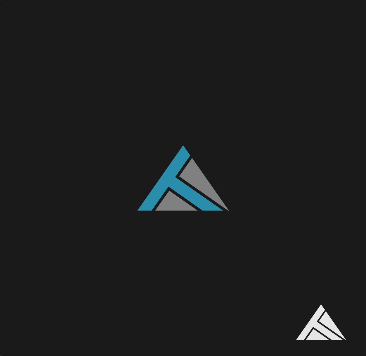 Logo Design by haidu - Entry No. 97 in the Logo Design Contest Imaginative Logo Design for TAYA.