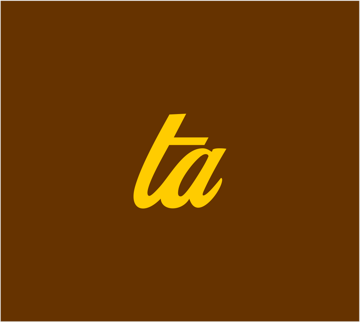 Logo Design by haidu - Entry No. 101 in the Logo Design Contest Imaginative Logo Design for TAYA.