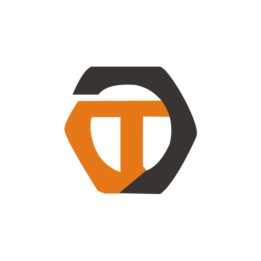 Logo Design by Rock n Rool - Entry No. 140 in the Logo Design Contest Imaginative Logo Design for TAYA.