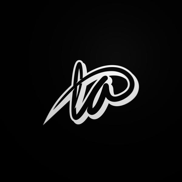 Logo Design by Private User - Entry No. 141 in the Logo Design Contest Imaginative Logo Design for TAYA.