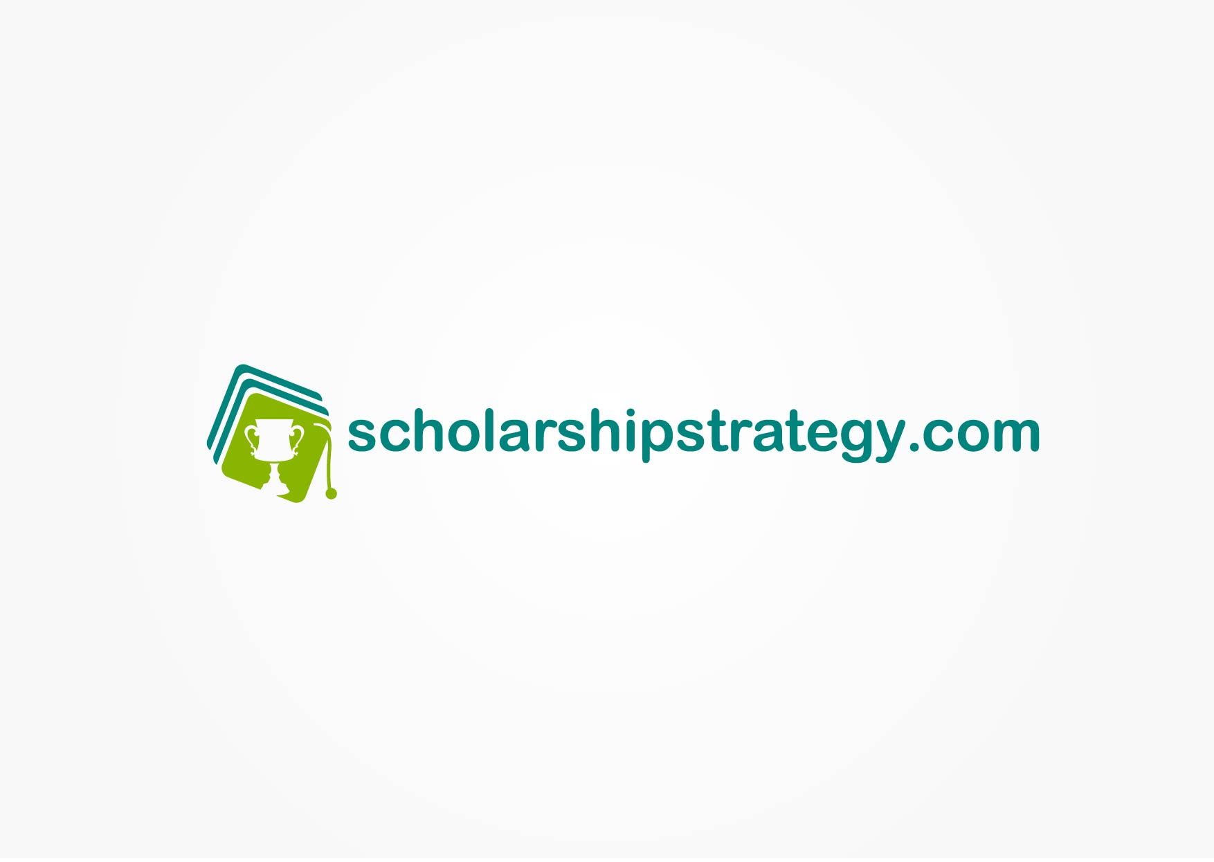 Logo Design by Osi Indra - Entry No. 23 in the Logo Design Contest Captivating Logo Design for Scholarshipstrategy.com.