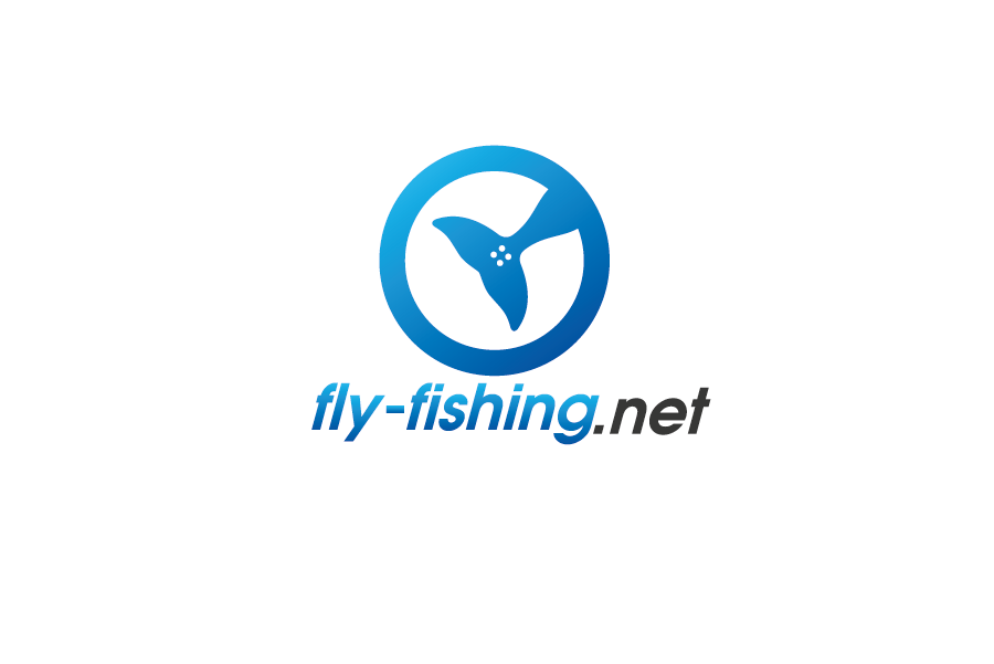 Logo Design by Digital Designs - Entry No. 105 in the Logo Design Contest Artistic Logo Design for fly-fishing.net.