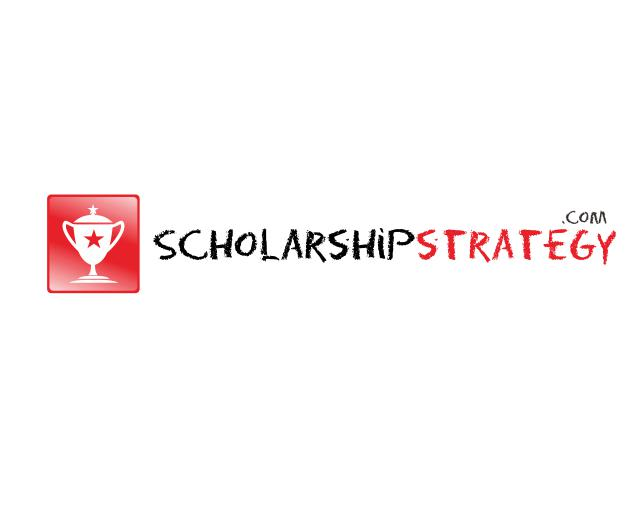 Logo Design by ronny - Entry No. 29 in the Logo Design Contest Captivating Logo Design for Scholarshipstrategy.com.