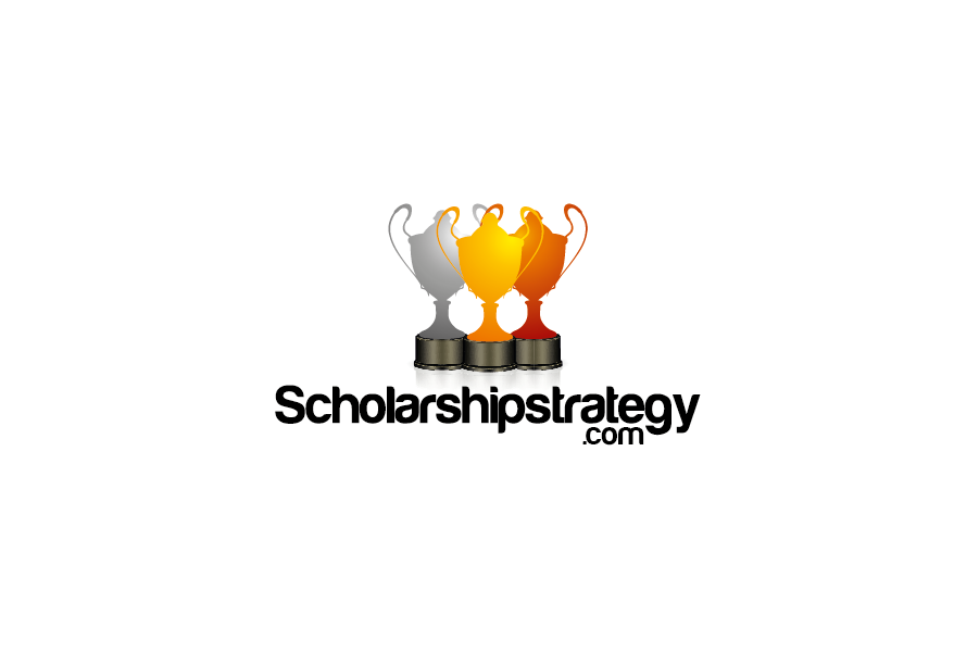 Logo Design by Private User - Entry No. 42 in the Logo Design Contest Captivating Logo Design for Scholarshipstrategy.com.