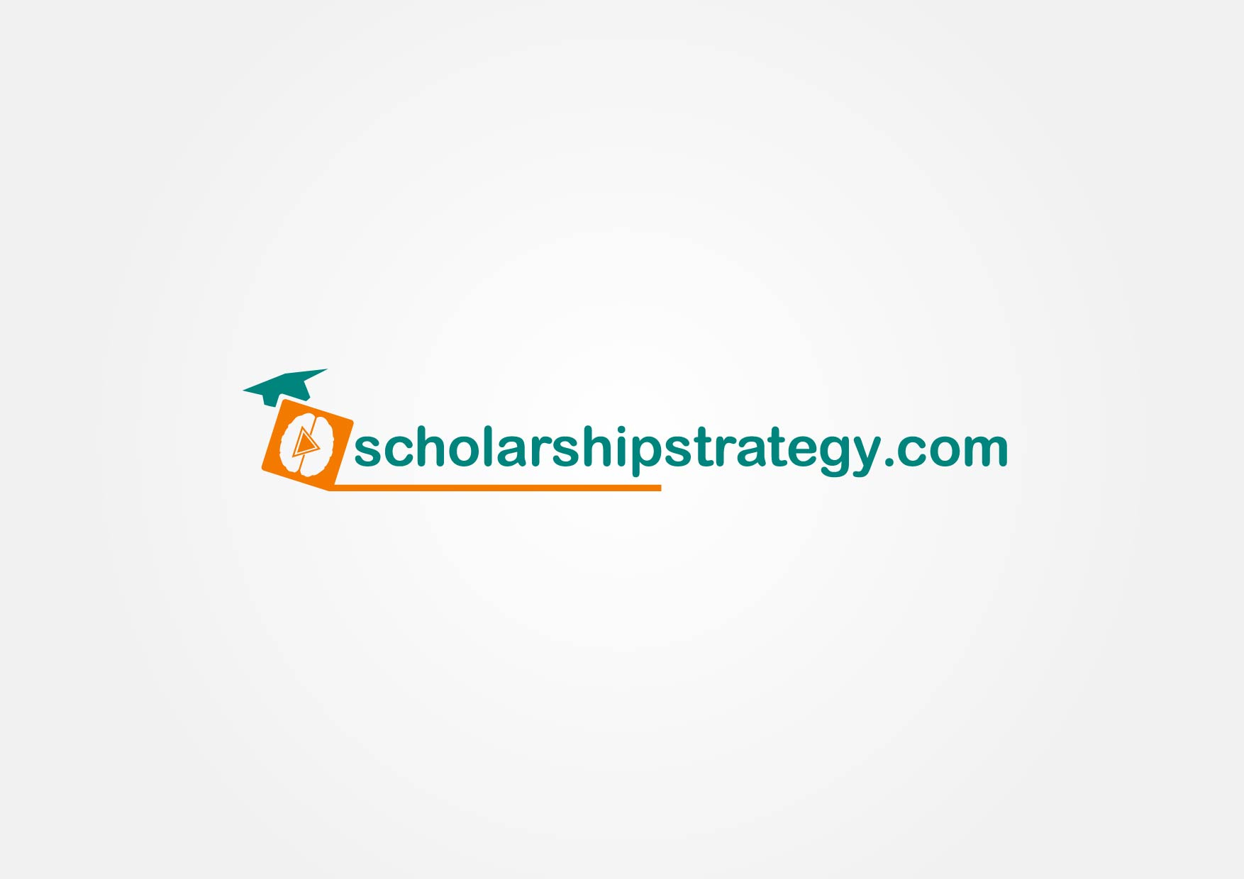 Logo Design by Osi Indra - Entry No. 54 in the Logo Design Contest Captivating Logo Design for Scholarshipstrategy.com.