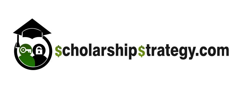 Logo Design by Private User - Entry No. 82 in the Logo Design Contest Captivating Logo Design for Scholarshipstrategy.com.
