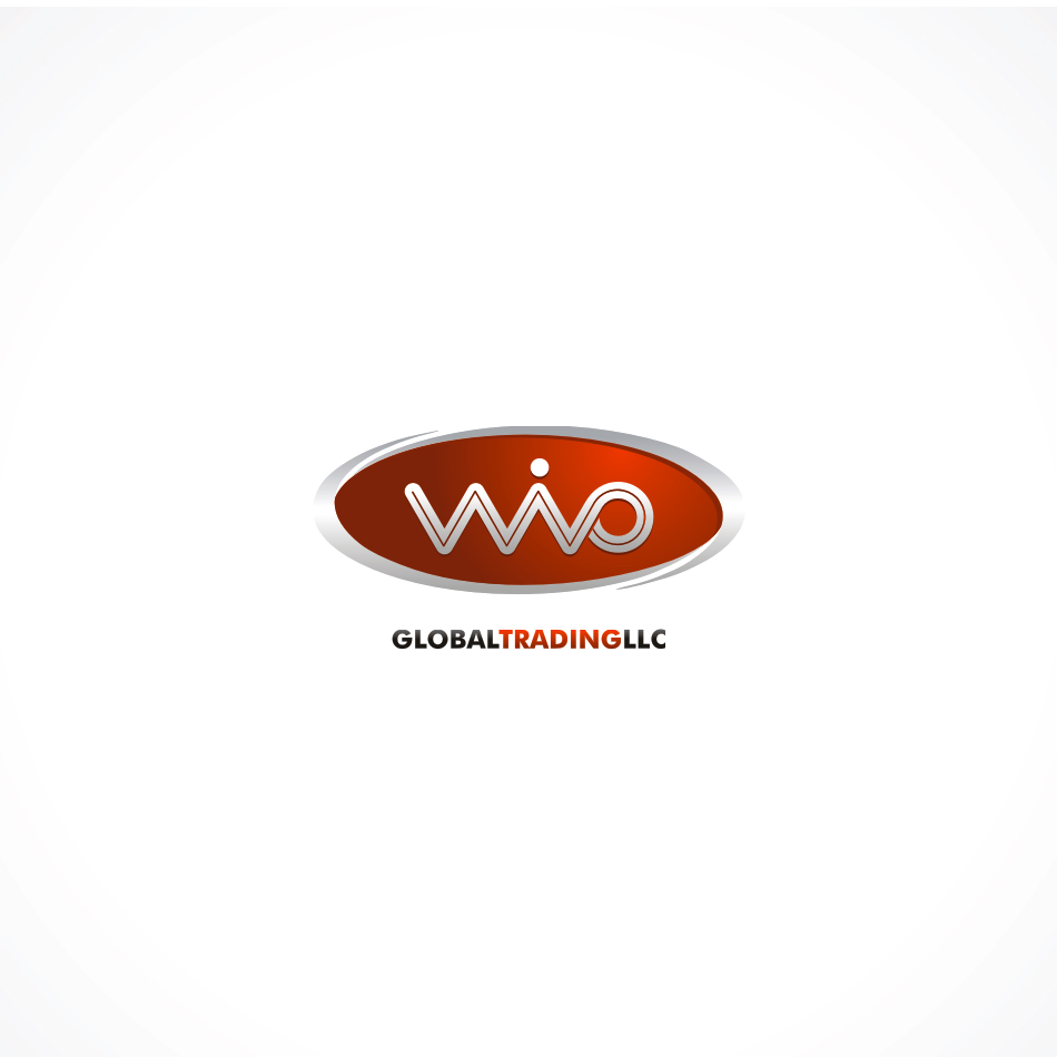 Logo Design by moxlabs - Entry No. 27 in the Logo Design Contest Vio Global Trading, LLC.
