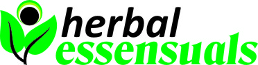 Logo Design by Muhammad Kausar - Entry No. 74 in the Logo Design Contest Captivating Logo Design for Herbal Essensuals.