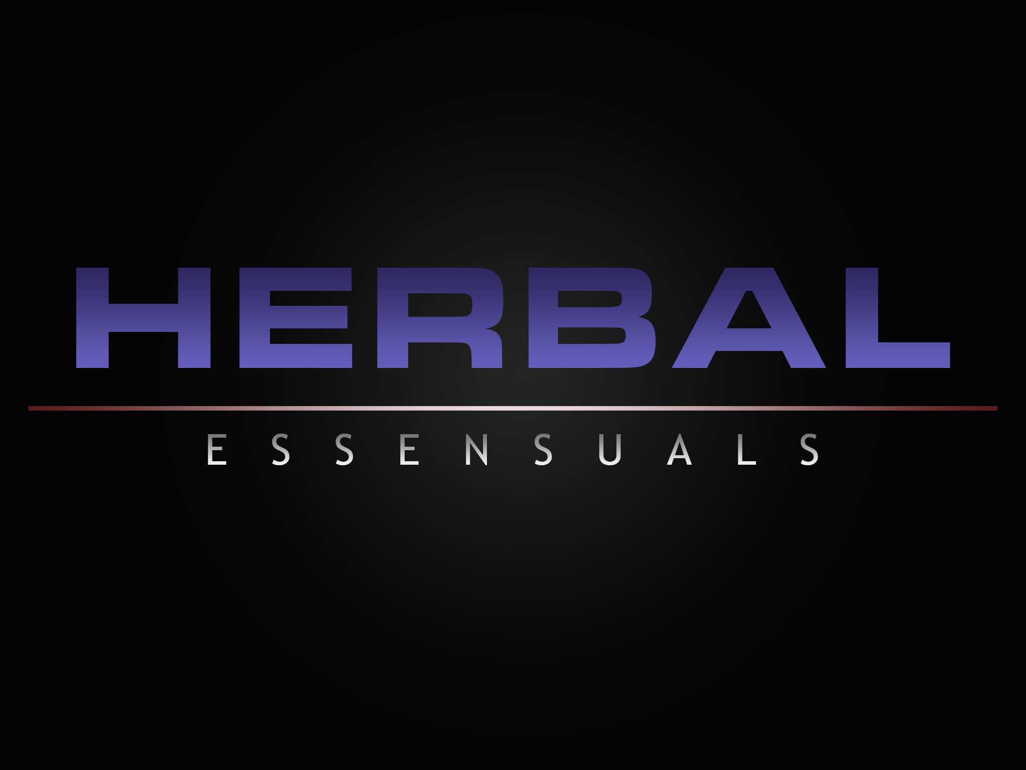 Logo Design by Viral Ramani - Entry No. 90 in the Logo Design Contest Captivating Logo Design for Herbal Essensuals.