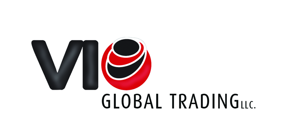 Logo Design by Fatima  - Entry No. 40 in the Logo Design Contest Vio Global Trading, LLC.
