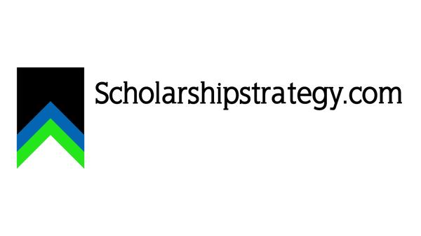 Logo Design by JaroslavProcka - Entry No. 178 in the Logo Design Contest Captivating Logo Design for Scholarshipstrategy.com.