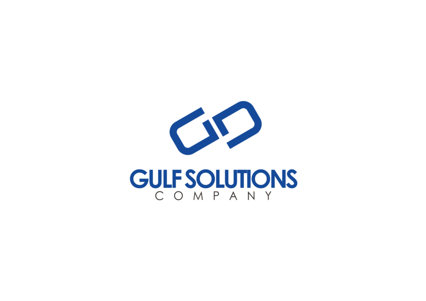 Logo Design by Private User - Entry No. 75 in the Logo Design Contest New Logo Design for Gulf solutions company.