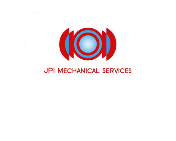 Logo Design by JaroslavProcka - Entry No. 128 in the Logo Design Contest Inspiring Logo Design for JPI Mecanical Services.