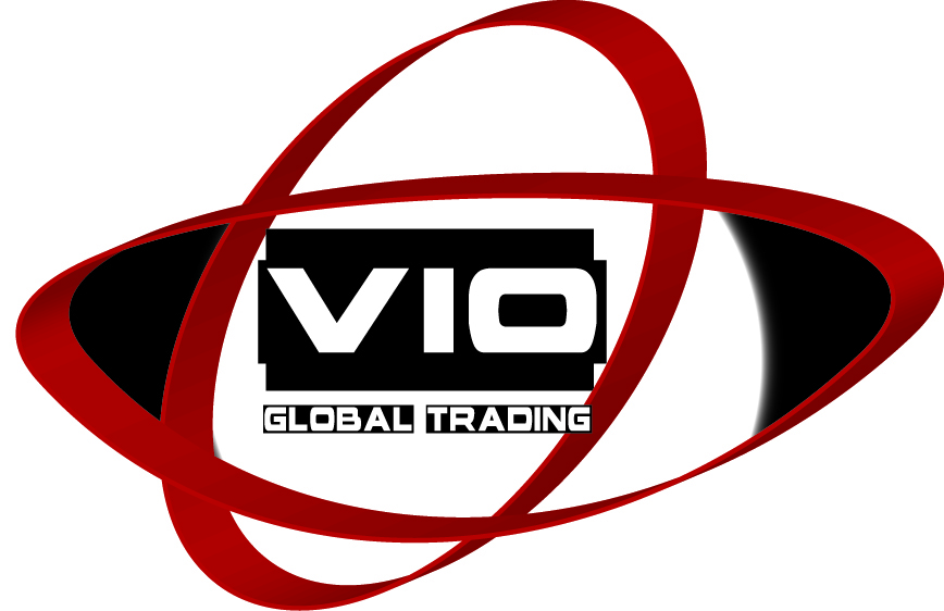 Logo Design by Fatima  - Entry No. 60 in the Logo Design Contest Vio Global Trading, LLC.