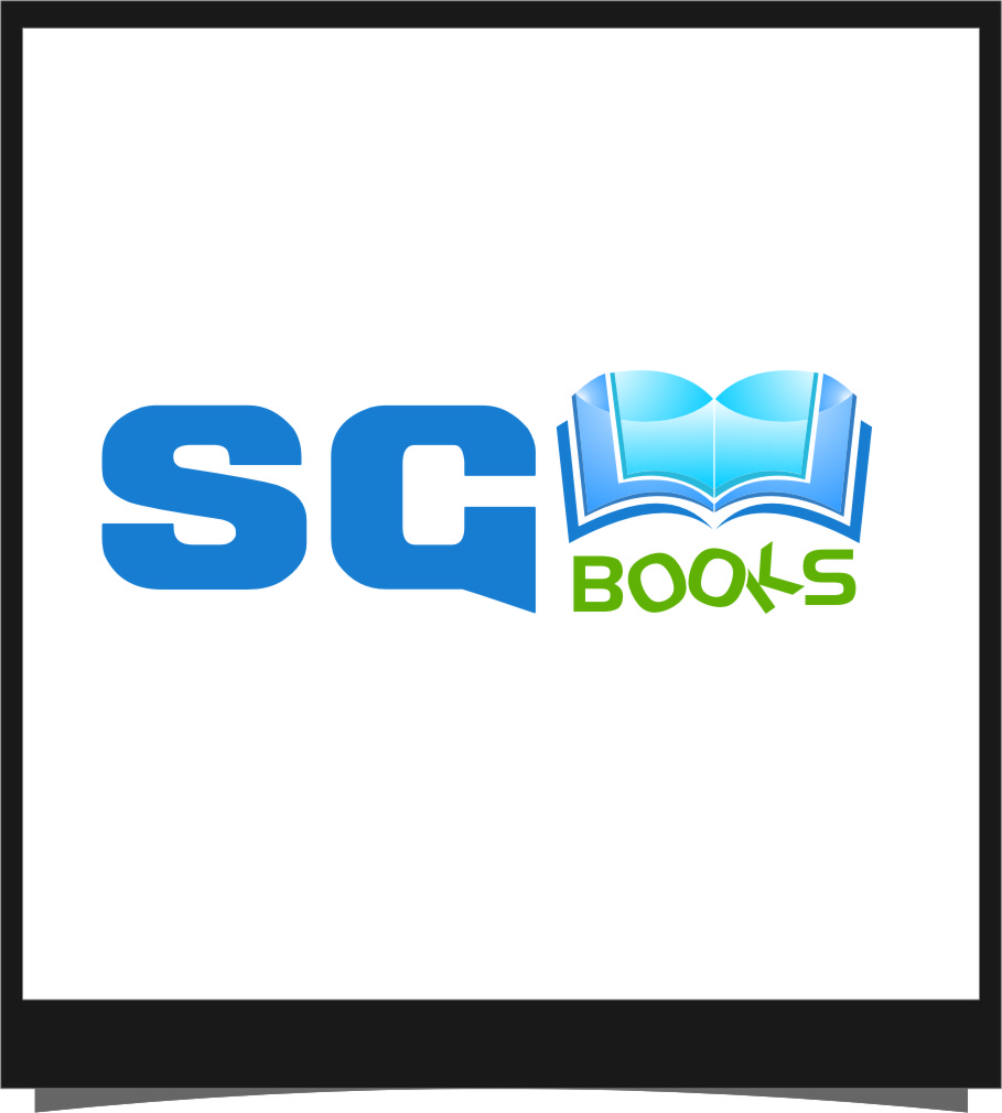 Logo Design by Ngepet_art - Entry No. 22 in the Logo Design Contest SGW Books Logo Design.