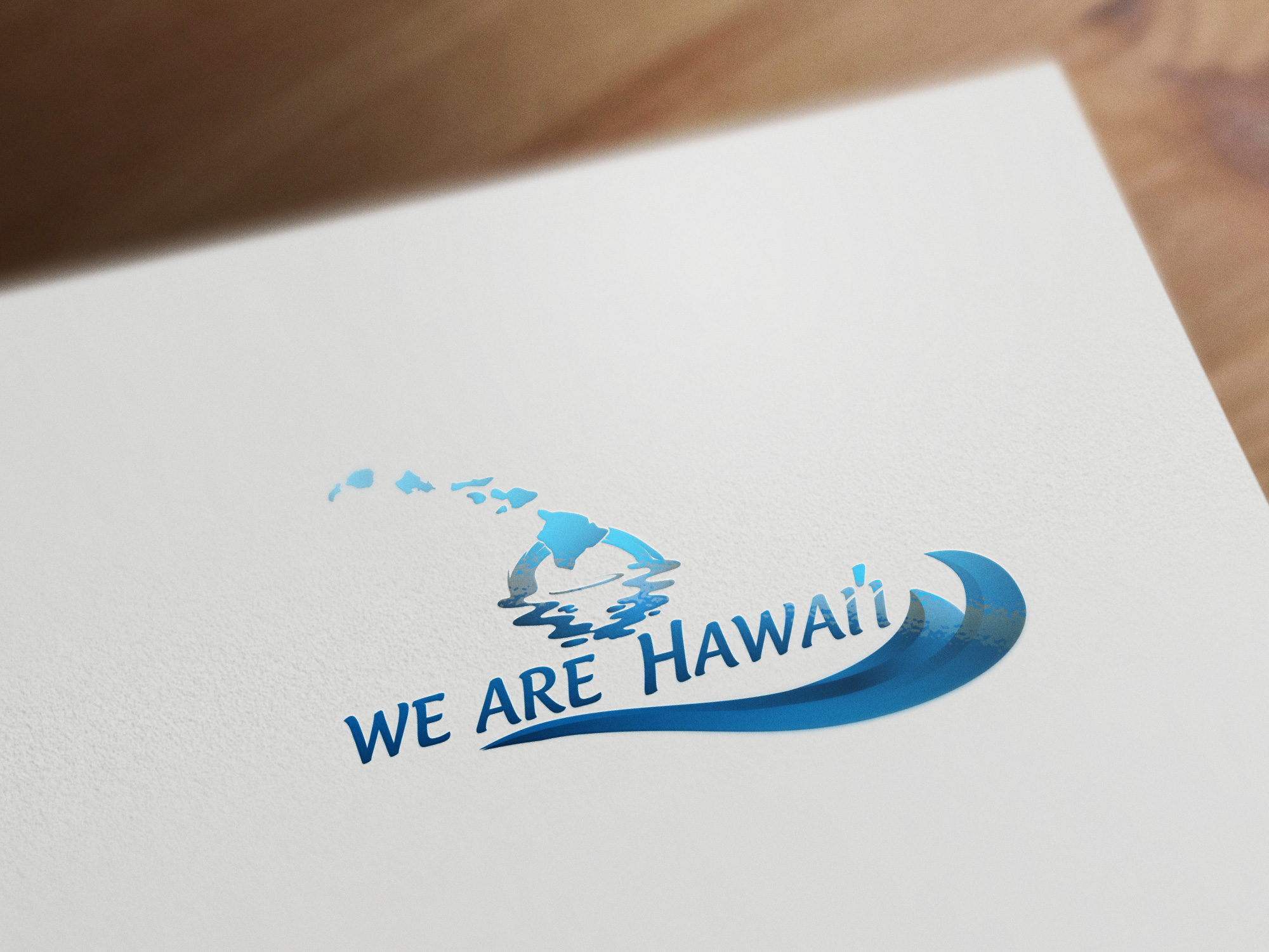 Logo Design by olii - Entry No. 31 in the Logo Design Contest Unique Logo Design Wanted for Lokahi Designs.