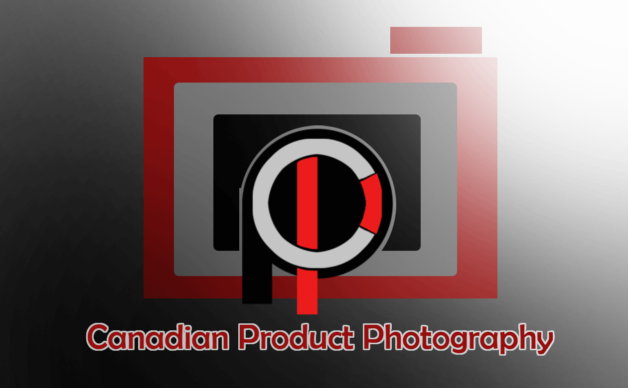 Logo Design by Vem Johnmar Pato - Entry No. 42 in the Logo Design Contest Artistic Logo Design for Canadian Product Photography.