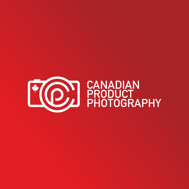 Logo Design by montoshlall - Entry No. 54 in the Logo Design Contest Artistic Logo Design for Canadian Product Photography.