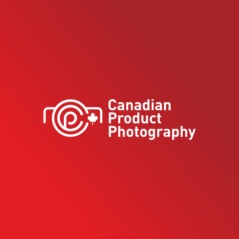 Logo Design by montoshlall - Entry No. 56 in the Logo Design Contest Artistic Logo Design for Canadian Product Photography.