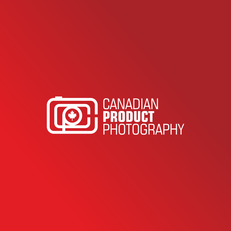 Logo Design by montoshlall - Entry No. 57 in the Logo Design Contest Artistic Logo Design for Canadian Product Photography.