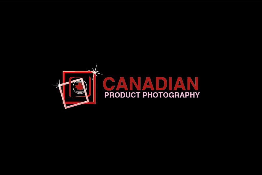 Logo Design by Private User - Entry No. 73 in the Logo Design Contest Artistic Logo Design for Canadian Product Photography.